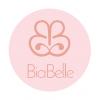 BiaBelle
