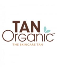 Tanorganic