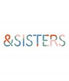 & Sisters