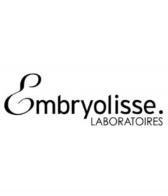 Embroylisse