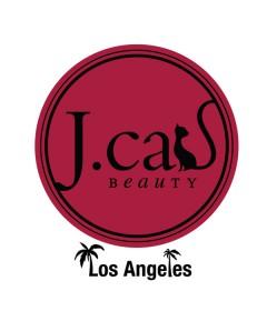 J.CAT