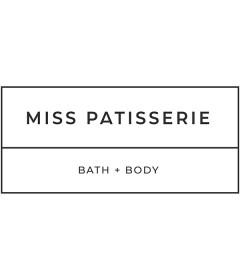 Miss Patisierie