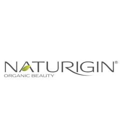 Naturigin