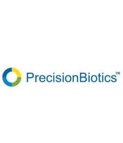 PrecisionBiotics