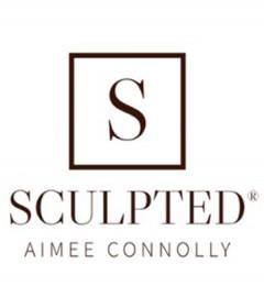 Sculpted by Aimee