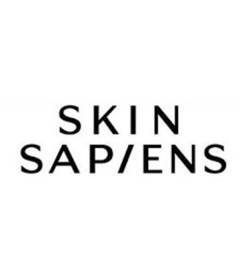 SkinSapiens