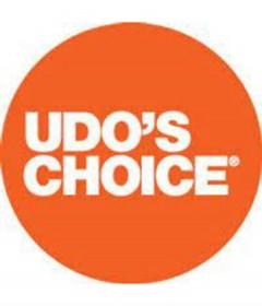 Udo's