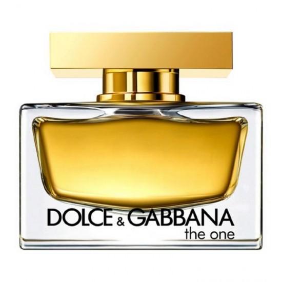 D&G The One Eau de Parfum 50ml