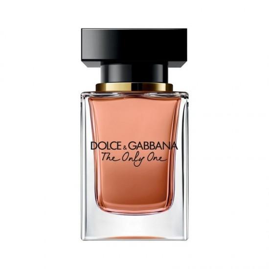 D&G The Only One For Women Eau de Parfum 100ml