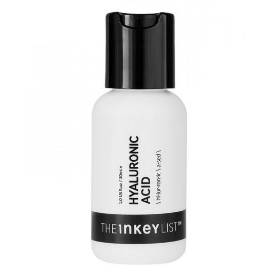 The Inkey List Hyaluronic Acid Serum( 30ml )