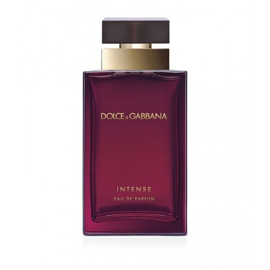 D&G Pour Femme Intense Eau de Parfum 100ml